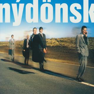 1987-1997