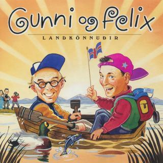 gunni_og_felix_-_landkonnudir.jpeg