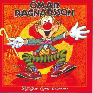 omar_ragnarsson_-_syngur_fyrir_bornin.jpeg