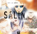 Sol Um Nott