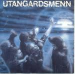 Geislavirkir - Utangarðsmenn - Front