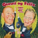 gunni_og_felix_-_login_hans_jons_mins.jpeg