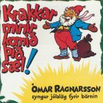 omar_ragnarsson_-_krakkar_minir_komid_thid_sael.jpeg