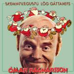 omar_ragnarsson_-_skemmtilegustu_log_gattathefs.jpeg