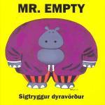 sigtryggur_dyravordur_-_mr._empty.jpg